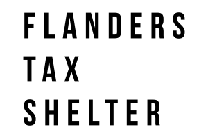 Flanders Tax Shelter